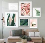 Постеры и картина для интерьера  купить