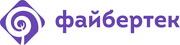 Интернет - магазин домашнего текстиля Торгового Дома «Файбертек»